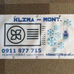 Banner pre Klima-Mont