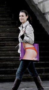 Creative-Shopping-Bags