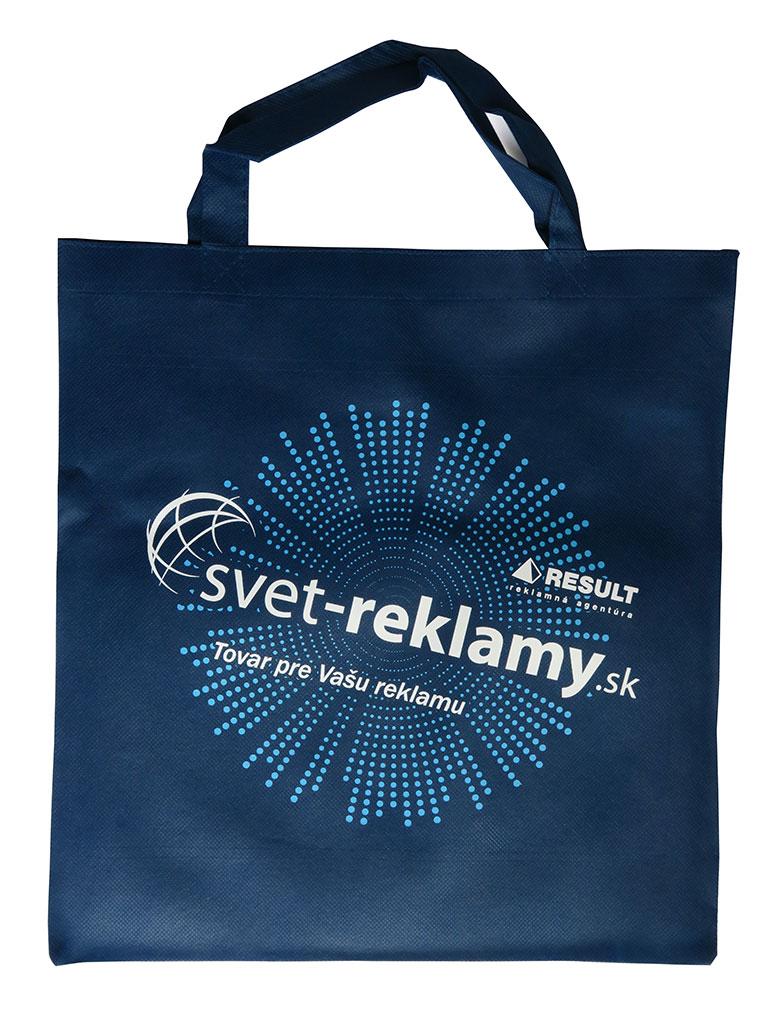 fb3586eb78 Reklamné tašky - RESULT reklamná agentúra