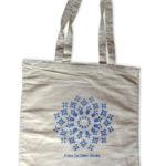 Textilné tašky
