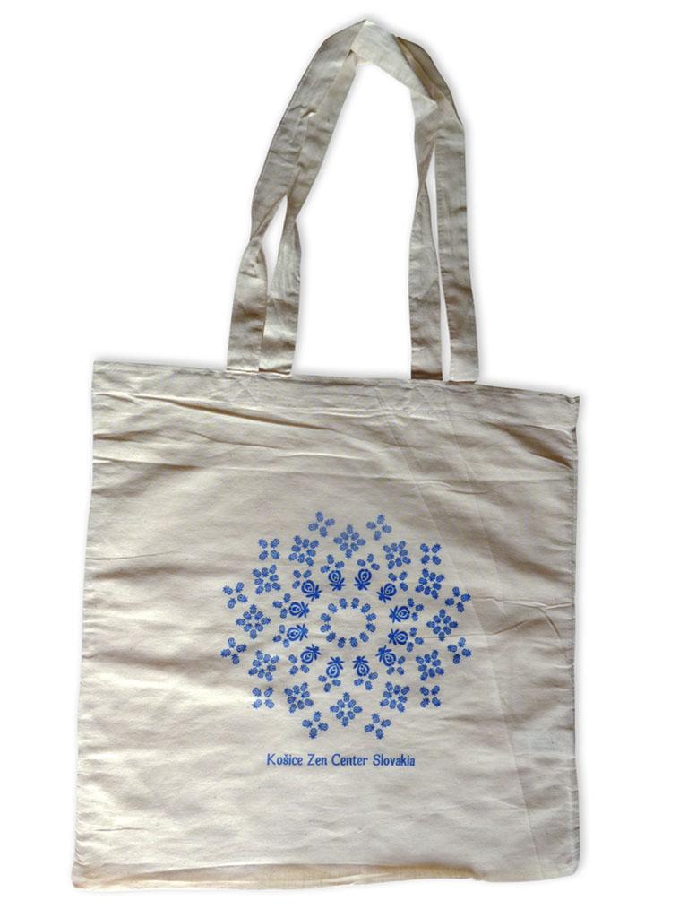 55404e41b4 Bavlnené tašky - RESULT reklamná agentúra