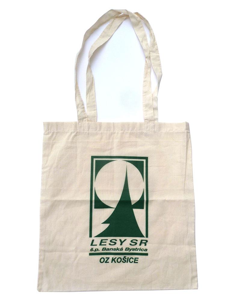 194908e19c Bavlnené tašky - RESULT reklamná agentúra
