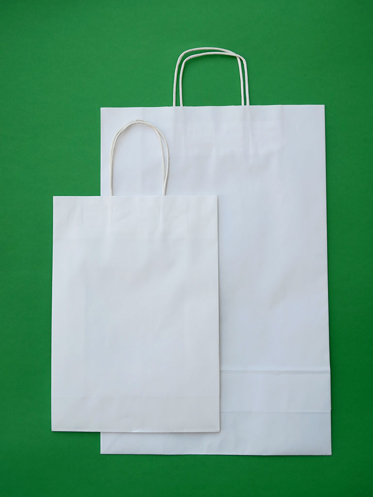 48a8f7af7 Papierové tašky - RESULT reklamná agentúra