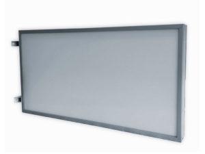 Svetelný box CLASSIC
