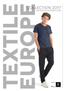 Katalóg Textil Europe