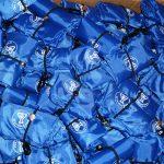 Nákupné tašky