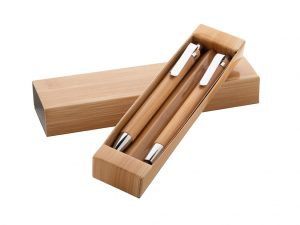 sada z bambusu