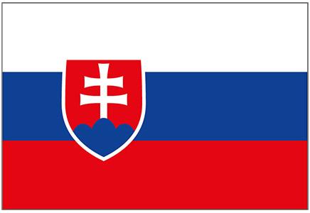 zastava sr