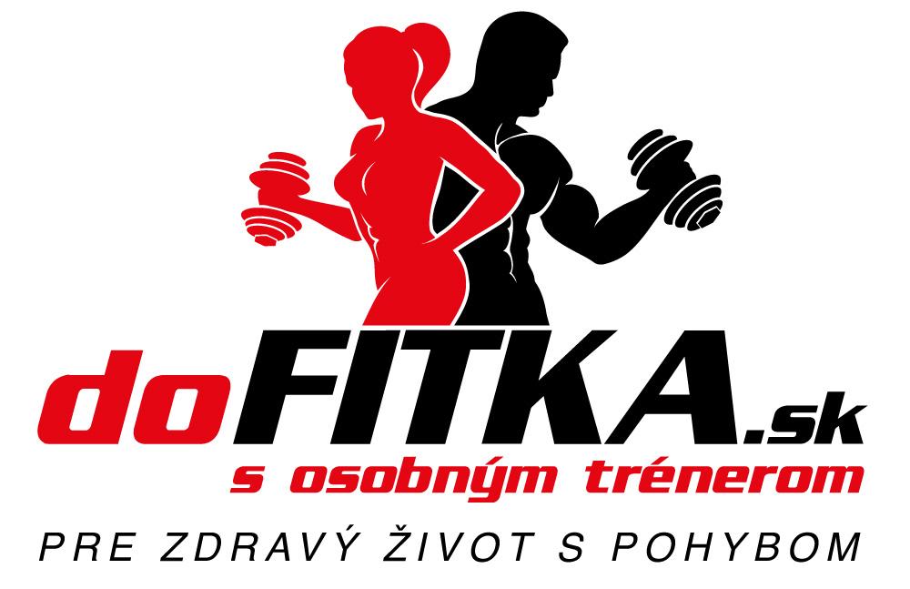 doFitka.sk