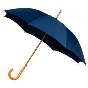 Falcone® dáždnik, automatický, vetruodolný