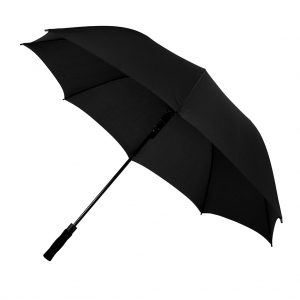 Falcone® Golfový dáždnik 130 cm