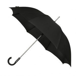 Falcone® de luxe golfový dáždnik