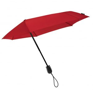 Turistický dáždnik STORMini®