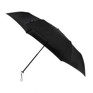 TravelLight ultra-light folding travel umbrella