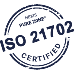 ISO 21702