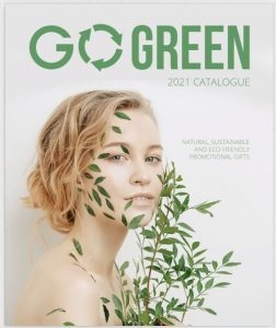 Katalóg GO GREEN