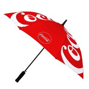 Dáždnik na zakázku