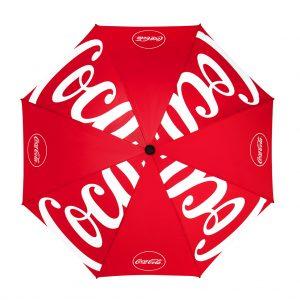 Dáždniky na zakázku